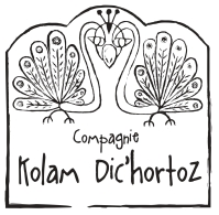logo-kolam-compagnie